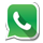 RTO-ADVOCATE-whatsapp-icon