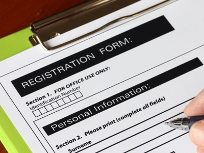 Renewal-Of-Registration